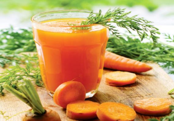 Jugo De Zanahoria Y Jengibre Beneficios Y Como Prepararlo Sustentartv Zanahoria , limón y miel para terminar con la gripe , tos y limpiar pulmones. jugo de zanahoria y jengibre